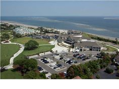 seabrook island - Google Search