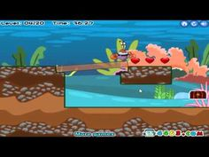 Free online games for kids - Mr. Krabs Treasures [SpongeBob games] HD Part 3 - Best sound on Amazon: http://www.amazon.com/dp/B015MQEF2K -  http://gaming.tronnixx.com/uncategorized/free-online-games-for-kids-mr-krabs-treasures-spongebob-games-hd-part-3/