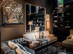 https://i.pinimg.com/236x/2e/50/d0/2e50d038860fcab3ff5c7b8df0bfd86e--interior-ideas-marcel.jpg
