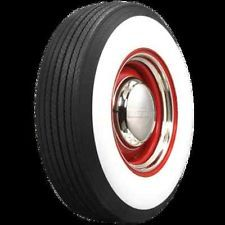 """10"""" white walled tyres - Google Search"""