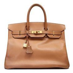 Birken Bag--I can dream.