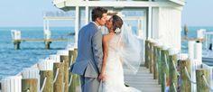Islamorada Weddings   Weddings in the Florida Keys   Cheeca Lodge  http://www.effortlesstravel.net/Weddings-and-Honeymoons.html