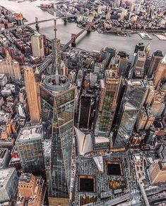 """9,548 Likes, 108 Comments - Loves_NYC (@loves_nyc) on Instagram: """"New York City, USA  Photo by @shotbyasmith Selected by the mod @alexandramack22 Founder…"""""""