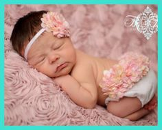 Newborn Photography - The Ins-And-Outs of Digital Picture Frames >>> You can get additional details at the image link. #cross