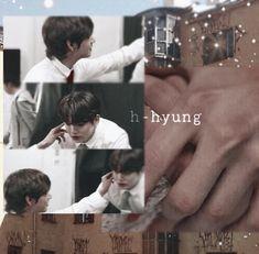 #bts #aesthetic #namjoon #jin #yoongi #jhope #jimin #taehyung #jungkook #theme