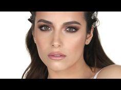 TRUCCO SPOSA ROMANTICO (ENG SUB) | MrDanielMakeup - YouTube