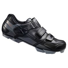 Buy your Shimano Women's SPD Mountain Bike Shoes - Cycling Shoes from Wiggle. Road Bike Shoes, Mtb Shoes, Mountain Bike Shoes, Women's Cycling, Cycling Shoes, Cycling Equipment, Sports Footwear, Sports Shoes, Best Mountain Bikes