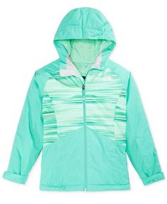 cfe6e3d86e0 The North Face Brianna Insulated Jacket