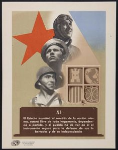Helmut Newton, War, Baseball Cards, Movies, Movie Posters, Valencia, Military Insignia, The Little Prince, Lineman