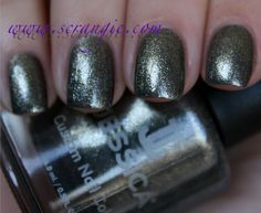 Scrangie: Jessica Peacock Queen Collection Fall 2011 Swatches and ...