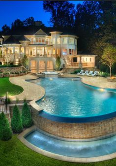 #Luxury#Homes#Mansions#Pools#Outdoors#Interiors#Bathrooms#Houzz