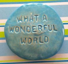 Spa Deals, Positive Living, Comfy Hoodies, Blue Art, What A Wonderful World, Detox Tea, Wonders Of The World, Coach Discount, Discount Uggs