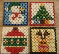 christmas-coasters.jpg 550×503 pixels