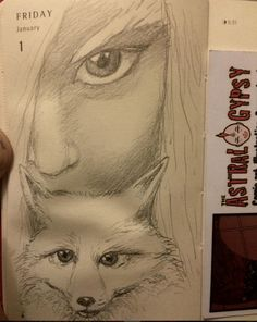 #draweveryday Day1 Visionary Art, My Dream, Drawings, Prints, Painting, Painting Art, Sketches, Paintings, Drawing
