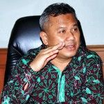 Komisi Pemiihan Umum tengah siapkan Peraturan KPU yang akan menjadi dasar pelaksanaan Pilkada serentak tahun 2015