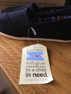 'Stepping into Spring with Mastershoe' With every pair of Toms your purchase, a pair of new shoes will be given to a child in need. Mastershoe Toms Footwear Casual Summer Shoe Review on the Lylia Rose UK Lifestyle Blog.