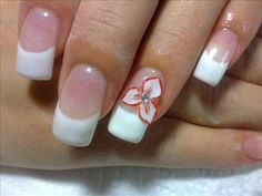 45 Best Easy Nail Arts At Home Images Easy Nail Art Colorful