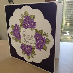 Daisys Jewels and Crafts Jewels, Cards, Inspiration, Design, Biblical Inspiration, Jewerly, Maps, Gemstones