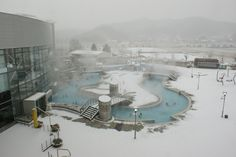 Paradise Spa Dogo | 파라다이스 도고 Paradise Spa Dogo is a premium spa resort in Asan. The facility includes a pool for water massage treatments, a large pool with year-round warm sulfur hot spring...  http://nerium.kr/preenroll/debbiekrug?alias=debbiekrug  www.RadiantFitAndHappy.com