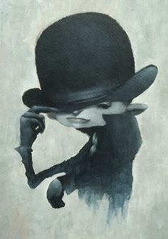 BetweenMirrors.com | Alt Art Gallery: Yosuke Ueno: Japanese Pop Surrealism
