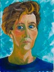 Those who cannot begin do not finish - AIXcavating Robert Henri's The Art Spirit