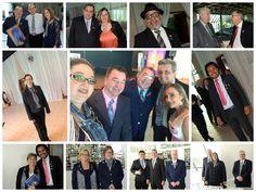 Rotary Club de Indaiatuba-Cocaes: Festiva de Posse do Governador Luiz Henrique Furla...