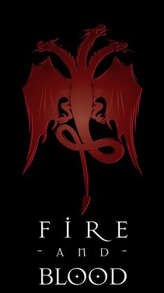A series of sigils taken from George RR Martin's A Song of Ice and Fire book series and HBO's television series adaptation, Game of Thrones. Originally created for iPhone 5 backgrounds (pre-iOS 7)