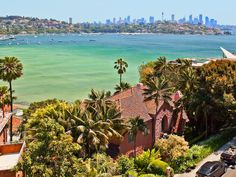 6 Tivoli Avenue, Rose Bay, NSW View property details and sold price of 6 Tivoli Avenue & other properties in Rose Bay, NSW Figure Photography, Photography Workshops, Photography Business, Rose Bay, International Real Estate, Bondi Beach, Property For Sale, Australia, Mansions