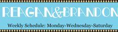 ReaganAndBrandon - YouTube