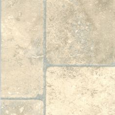 This vinyl flooring is easy to clean, highly durable, and hardwearing with a 3.80mm thickness and 0.20mm wear layer. It is a practical and stylish addition to those who want to redefine their home interior. Its beige color and stone effect pattern will easily go well with modern as well and traditional home decors. Available in 2m, 3m, and 4m roll width, this vinyl floor is great to pick for areas prone to slip and spills.