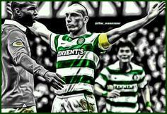 Broony tellin it like it is. Celtic Fc, Irish Celtic, Mma Fighting, Football Soccer, Glasgow, Burns, Scotland, Angel, Sport