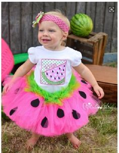Looking for the Best Watermelon Birthday Party ideas for your Little Girl's Birthday? Was checking on my cousin's Facebook account today and was thankful to see she and her daughter arrived at Korea safe and sound. So a, the 2 year…