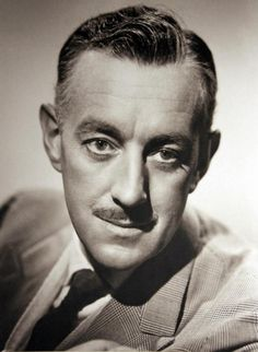 Sir Alec Guinness by Chris Beetles Hollywood Glamour, Old Hollywood Stars, Hollywood Actor, Golden Age Of Hollywood, Classic Hollywood, Classic Movie Stars, Classic Films, Alec Guinness, Actrices Hollywood