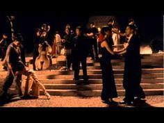 Los Tigres Del Norte - Lagrimas (Lagrimas Del Corazon) - YouTube