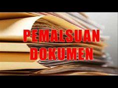 Oknum Staf BPN Kab.Karawang Kena OTT