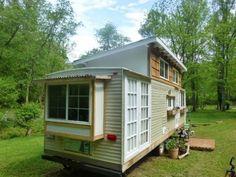 Kirkwood-tiny-house-for-sale