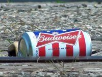 The Budweiser-Miller merger sounds bad for craft beer — but it may be a blessing in disguise