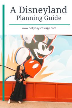 Everything you need to know before you go on your #disney adventure  #disneyland #disneytravel #disneycalifornia #familytravel