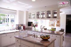 khloe kardashian home pics - Google Search