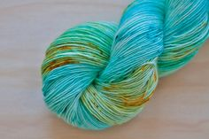 Your place to buy and sell all things handmade Finger Weights, Teal Green, Sock, My Etsy Shop, Bronze, This Or That Questions, Socks, Hosiery