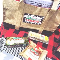 Tasty Tuesday: Cabot Products And Their Farmers Are Fantastically Fresh #CabotFarmers via @wvsweeney