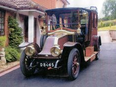 1912 Renault Type CE Limousine ════════════════════════════ http://www.alittlemarket.com/boutique/gaby_feerie-132444.html ☞ Gαвy-Féerιe ѕυr ALιттleMαrĸeт https://www.etsy.com/shop/frenchjewelryvintage?ref=l2-shopheader-name ☞ FrenchJewelryVintage on Etsy http://amzn.to/2t5eyCc