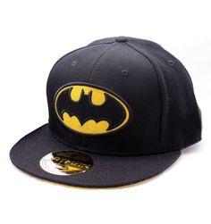 Avec ces belles journées ensoleillées, n'oubliez pas votre Magnifique Casquette Batman Officielle DC Comics - Black . 💥Suivez-nous @iprintstar💥 .  #modefrancaise #modefr #cap #caps #iprintstar #modeparisienne #modeparisiennne #goodies #goodiesmurah #parisgoodies #lovingmygoodiesfromparis #goodiesfrance #tshirtdesign #tshirtstore #tshirtprint #tshirtparis #paristshirt #tshirt#casquette #casquettegucci #casquettefemme
