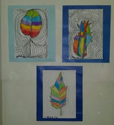 osnovne i izvedene boje-list-1.razred