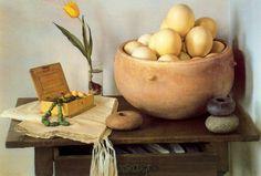 0bodeg_n_con_huevos_de_avestru
