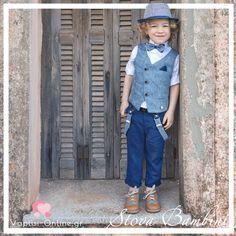 9de98e97376 Οι 7 καλύτερες εικόνες του πίνακα ΒΑΠΤΙΣΗ   Christening, Baby boy ...