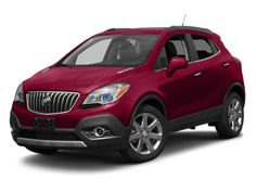 Research the 2015 Buick Encore and read an overview describing the different models in the line-up. New Luxury Cars, Luxury Suv, Buick Cars, Audi Cars, Most Reliable Suv, 2015 Buick, Toyota Rav4 Hybrid, Audi Allroad, Mid Size Suv
