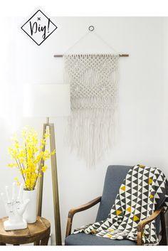 plus de 1000 id es propos de diy deco sur pinterest tag res tag res et consoles. Black Bedroom Furniture Sets. Home Design Ideas