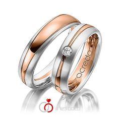 1 2 3 Gold, Matching Rings, Gold Wood, Bangles, Bracelets, Wedding Bands, Gold Wedding, Wedding Ring, Gold Jewelry