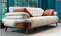 Bedroom Cupboard Designs, Bedroom Cupboards, Corner Sofa Design, Bed Design, Contemporary Sofa, Modern Sofa, Tropical Furniture, Sofa Furniture, Sofa Set